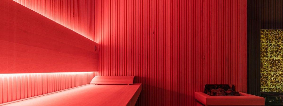 Koronawirus a sauna. Czy w czasie pandemii można korzystać z sauny?