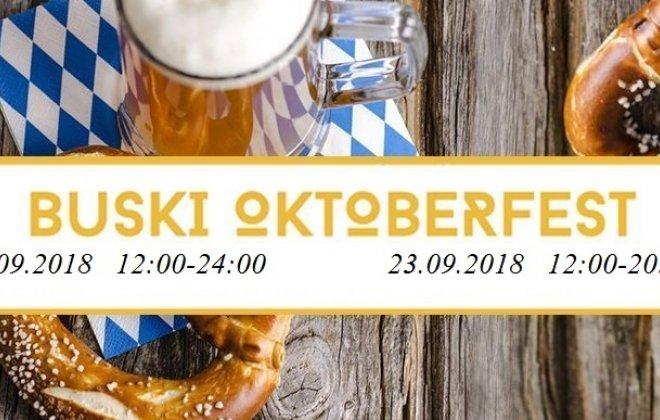 https://u.profitroom.pl/2016.bristolbusko.pl/thumb/660x420/uploads/naglowek_1.jpg