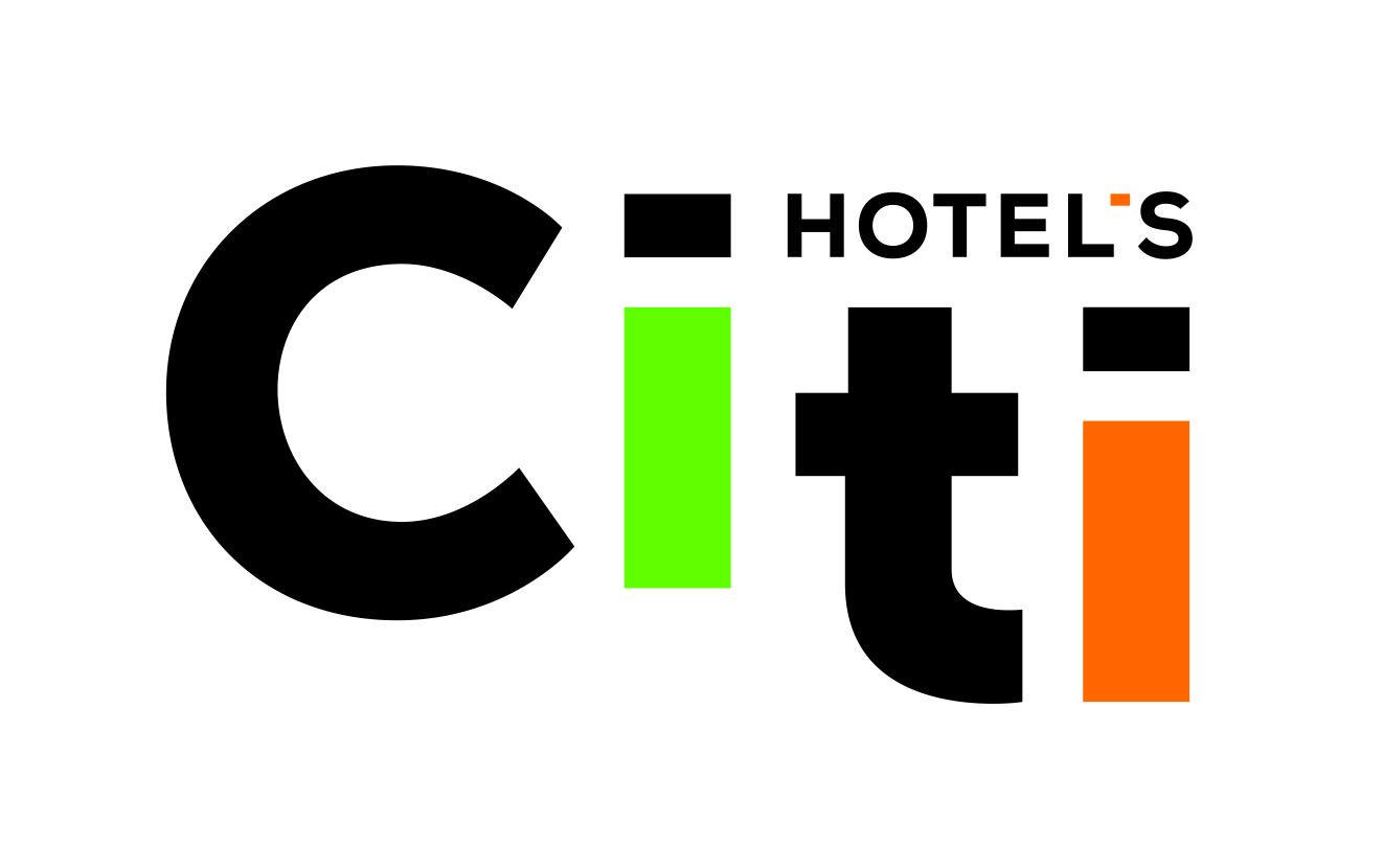 Citi Hotel's Wrocław,