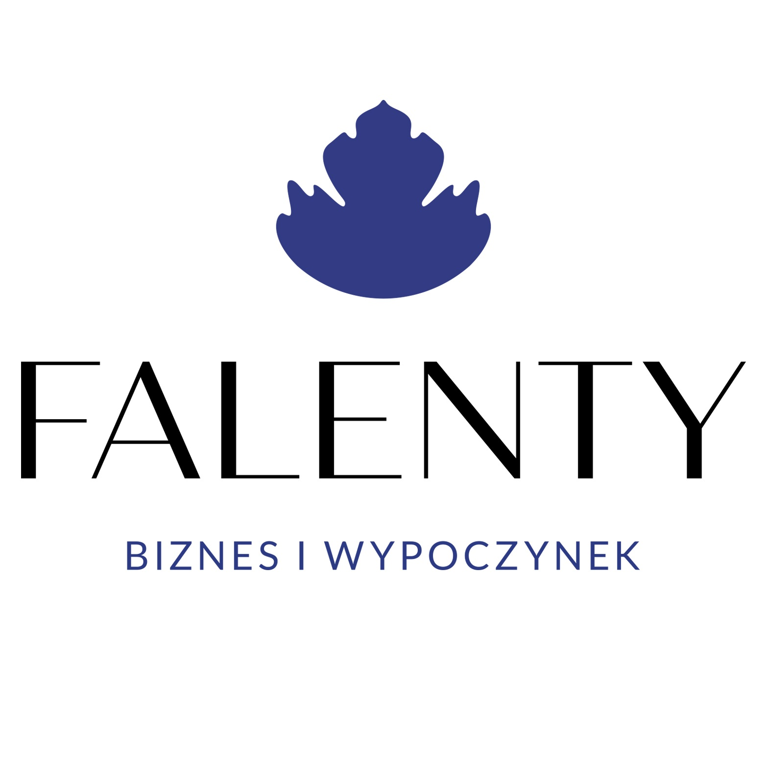 Falenty Business and Leisure,