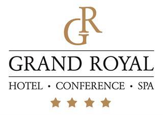 Grand Royal Hotel Poznań,