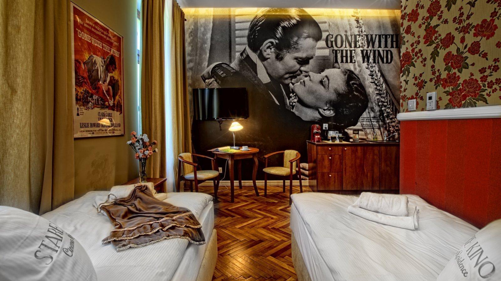 Hotel Łódź Centrum