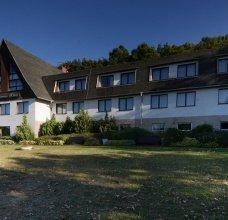 Hotelbilder/HausAussen-08-1350.jpg