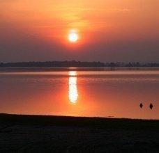 Region/SonnenuntergangStaseeKelbra.jpg