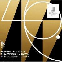 46. Festiwal Polskich Filmów Fabularnych w Gdyni