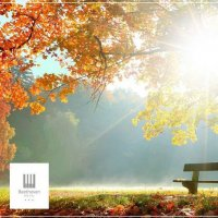Jesienna promocja- długi weekend!