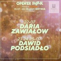 Miesiąc muzycznych emocji w Gdańsku