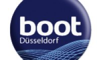 Boot Messe 2019