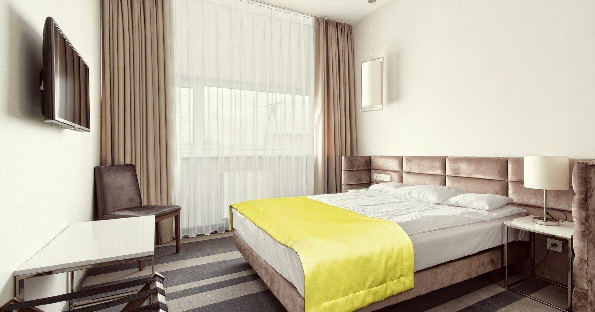 Hotel Edels