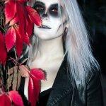 Cukierek albo Psikus - Pakiet Halloweenowy ze śniadaniem i obiadokolacją + makijaż halloweenowy w cenie