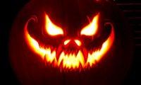 Halloweenowe imprezy w Sopocie!