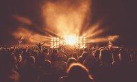 TOP Of The TOP Sopot Festival 2021!