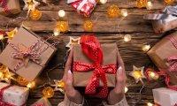 Szukasz inspiracji na prezent gwiazdkowy?