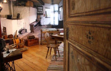 Muzeum Miejskie w Dzierżoniowie
