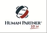humanpartner.pl