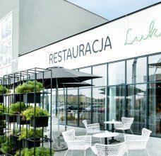 zdjecia_podpisane/Restauracjafront.jpg
