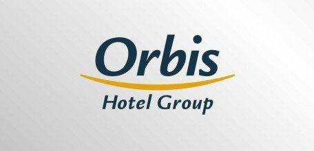 ibis_styles_siedlce14.jpg
