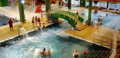 park_wodny/hotel_ibis_siedlce001.jpg