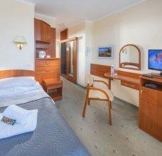 hotel-kielczanka-koobrzeg006.jpg