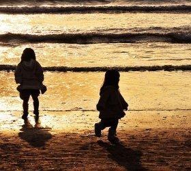 Pomysł na ferie zimowe? Wybierz relaks nad morzem!