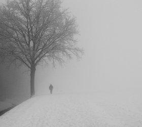 Przygotuj organizm na zimę
