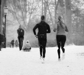 Zwiększ odporność na zimę!