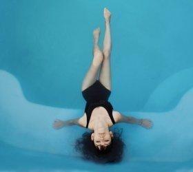 Relaksująca kąpiel w jacuzzi i jej zalety