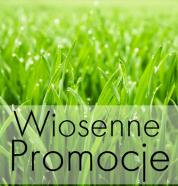 Ceny Promo