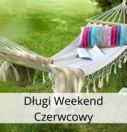 Długi Weekend Czerwcowy