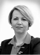 Justyna Capała