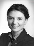 Magdalena Szymajda