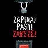 "Mazurkas Hotel joins ""Fasten Your Seatbelt"" campaign"