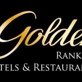 MCC Mazurkas Conference Centre & Hotel listed among the Golden Top 100 Hotels, Restaurants & Magical Places