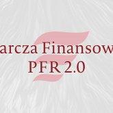 Hotel Mazurkas otrzymał subwencję finansową PFR 2.0