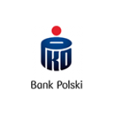 Bank PKO
