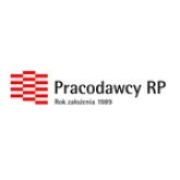 Pracownicy RP