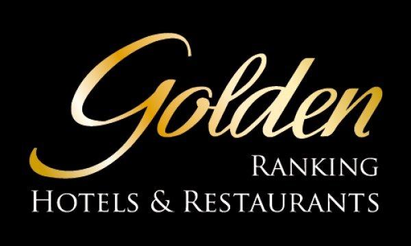 MCC Mazurkas Conference Centre & Hotel laureatem konkursu na Złotą Setkę Hoteli, Restauracji i Miejsc Magicznych