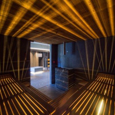 HotelMeta_082021_142.jpg