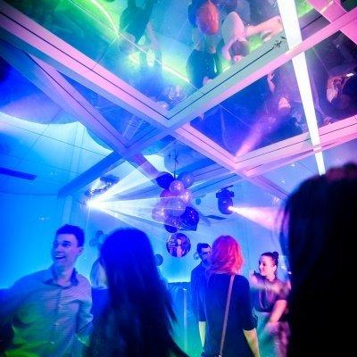 meta_music_club/meta2.jpg