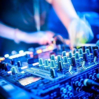 meta_music_club/meta49.jpg