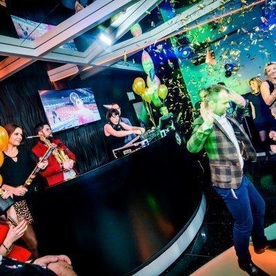 meta_music_club/meta59.jpg