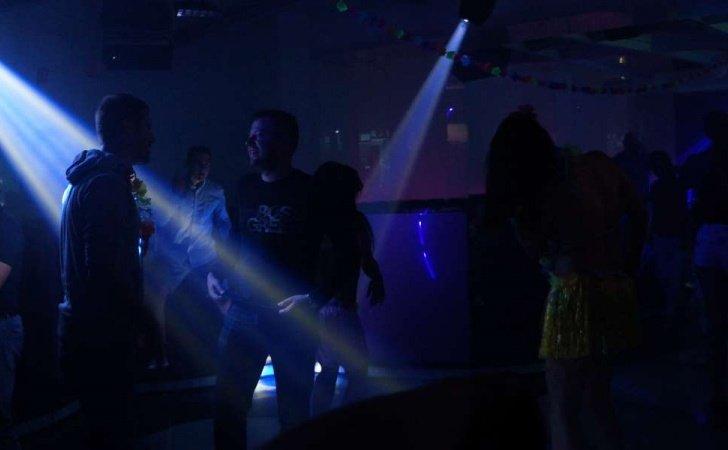 Meta Music Club