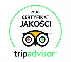 Once again, the Neptuno Resort & Spa being granted the prestigious Certificate of Excellence 2018 by the TripAdvisor service