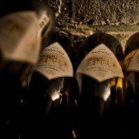 Riesling 2014 na Grand European Wine Tasting