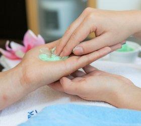 Jak zrobić płyn do dezynfekcji rąk? Domowy przepis!