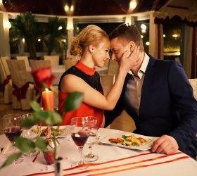 Gdzie na rocznicę ślubu? Dowiedz się gdzie zabrać żonę!