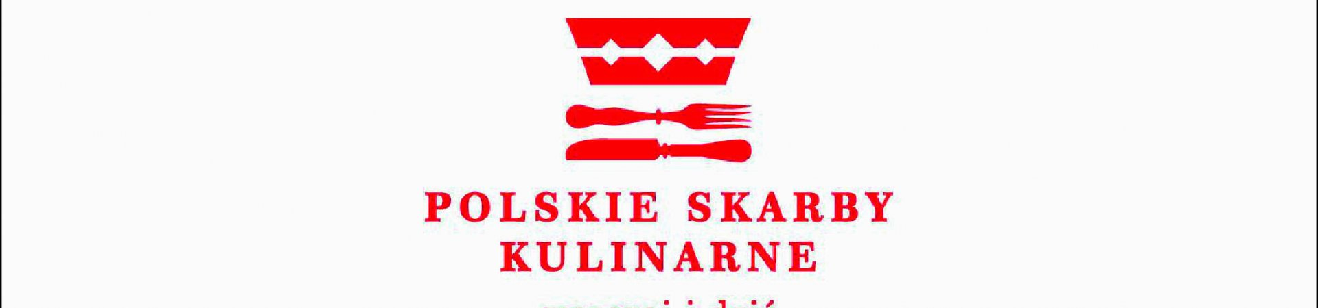 Culinary Union of Poland