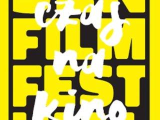 Szczecin Film Festival