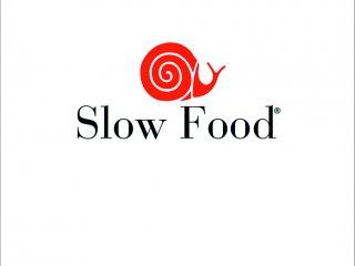 Park Hotel ponownie z rekomendacją Slow Food!