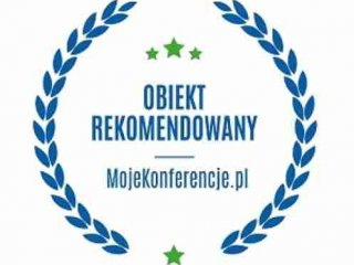 MojeKonferencje.pl!